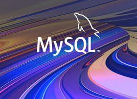 ASP.NET-ABP.ZERO-7.2.2最新版-MySQL版-完整源码【已破解,可以调试】abp破解版 abpzero破解版  C#软件开发 asp.net core mvc abp-zero MySQL最新版