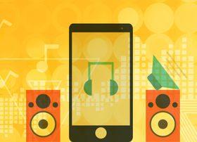 价值399元的Vue 2.0 高级实战-开发移动端音乐WebApp