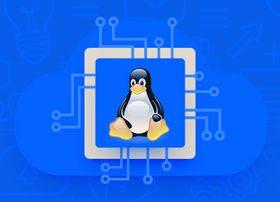 价值199元的快速上手Linux 玩转典型应用