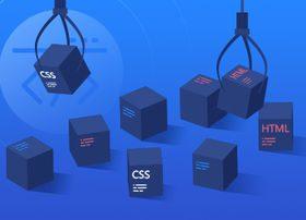 价值149元的全面系统讲解CSS 工作应用+面试一步搞定