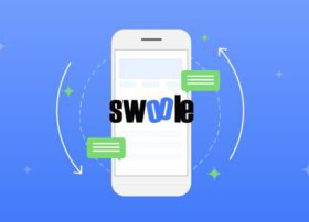 价值299的Swoole入门到实战打造高性能赛事直播平台