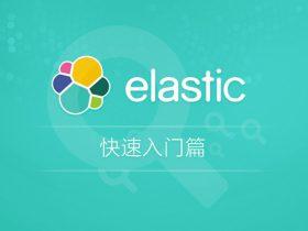 价值799元的Elasticsearch顶尖高手系列 包含高手进阶篇(最新第二版)完整版