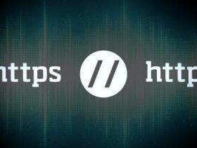 HttpHelper万能框架HttpHelper V2.2最新版源码