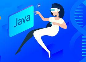 价值299元的Java并发编程高阶技术 高性能并发框架源码解析与实战
