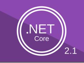 ASP.NET Core2.0项目实战