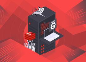 价值399元的Java企业级电商项目架构演进之路 Tomcat集群与Redis分布式