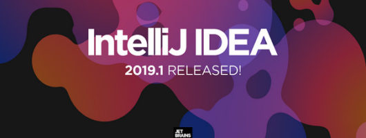 JetBrains 产品线破解 包含IDEA2019.1破解 DataGrip 2018.3.4 / WebStorm 2019.1 / IDEA 2019.1 / GoLand 2019.1 / CLion 2019.1 / PhpStorm 2019.1 / PyCharm 2019.1 已支持